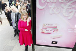 mr-kipling-bus-shelter-ad
