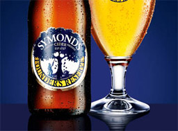 Symonds-Founders-Reserve